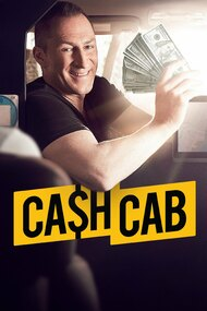 Cash Cab (US)