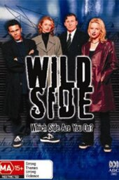 Wildside (AU)