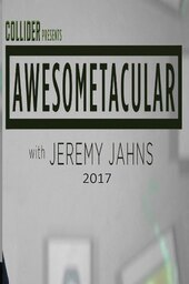 Awesometacular