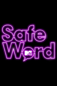 SafeWord (US)