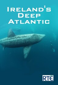 Ireland's Deep Atlantic