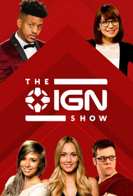 The IGN Show