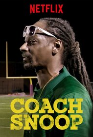 Coach Snoop