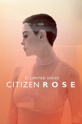 Citizen Rose