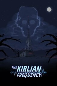The Kirlian Frequency (Ghost Radio)
