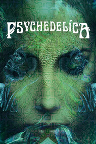 Psychedelica