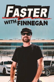 Faster with Finnegan
