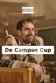 The Campus Cup