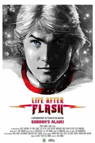 Life After Flash