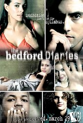 The Bedford Diaries