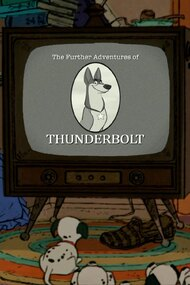 101 Dalmatians: The Further Adventures of Thunderbolt