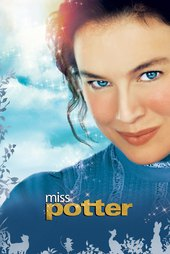 /movies/69266/miss-potter