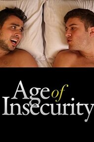 The Age of Insecurity: Bed Buds