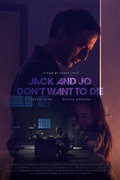 Jack and Jo Don't Want to Die