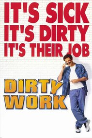 Dirty Work