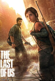 The Last of Us | The Definitive Playthrough