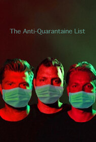 The Anti-Quarantaine List