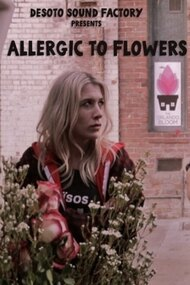 Allergic to Flowers
